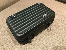 RIMOWA LUFTHANSA First Class Amenity Kit (Very RARE)