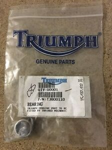 New-Triumph-Engine-Bearing-Mk120-T3800110