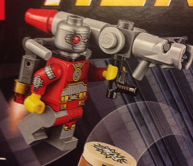 LEGO Super Heroes 76053 Batman Gotham City Cycle Cycle Cycle Chase Harley Quinn Deadshot DC 46de80