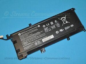 """HP Envy X360 M6-AQ M6-AQ003DX 15.6/"""" Laptop Hinge Right"""