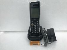 Panasonic KX-TGP550T01 VoIP Phone Drivers for PC
