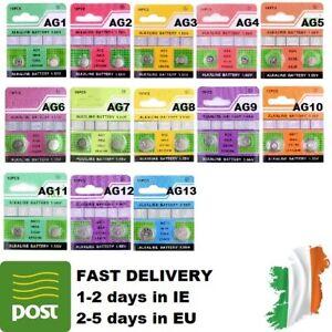Alkaline-Cell-Batteries-AG1-AG2-AG3-AG4-AG5-AG6-AG7-AG8-AG9-AG10-AG11-AG12-AG13