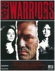 Once Were Warriors - Blu-ray Region 1