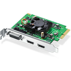 Blackmagic-Design-Intensity-Pro-4K-Capture-Card-BINTSPRO-4K
