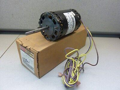 HC30GB232 OEM Carrier Bryant Payne Furnace Inducer Motor 1//16th K33HXCCP-915