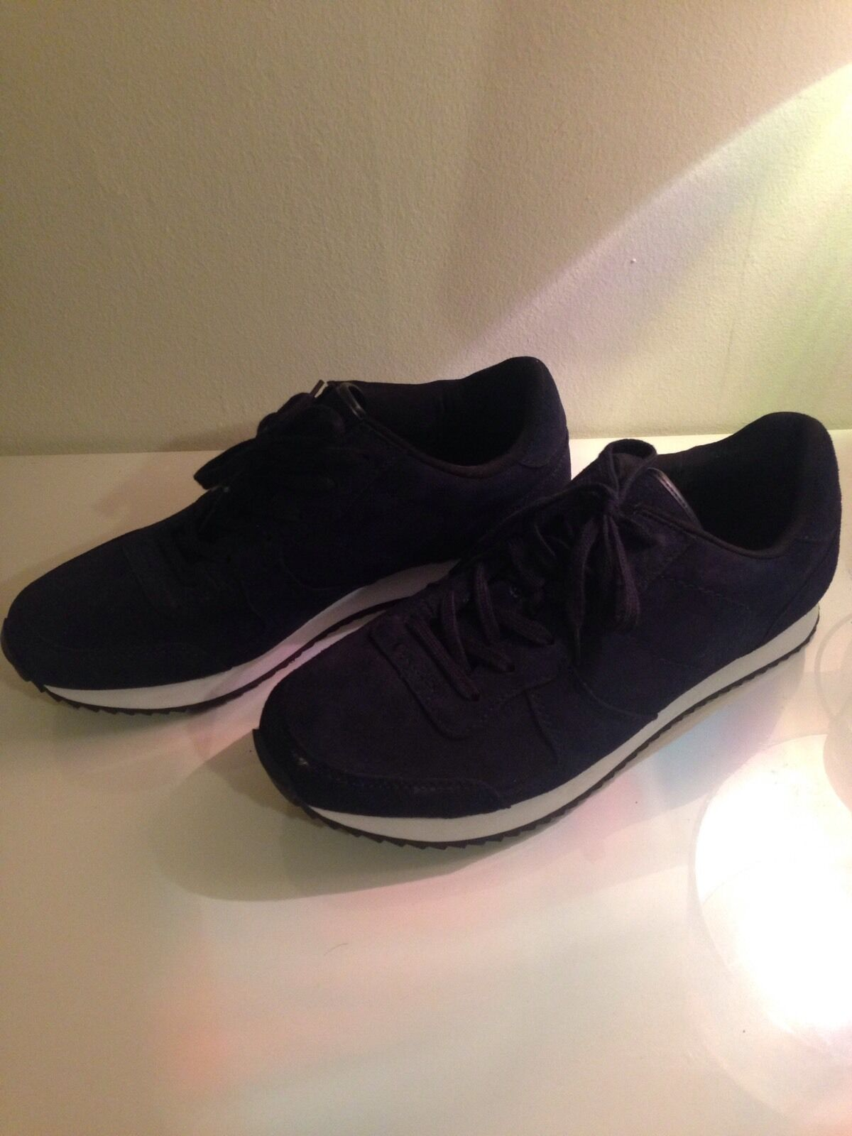 Gap Men's shoes Size 11