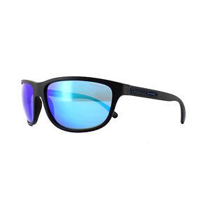 9046ca6d90 Arnette Sunglasses Grip Tape 4246 01/25 Matte Black Green Mirror ...