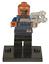 MINIFIGURES-CUSTOM-LEGO-MINIFIGURE-AVENGERS-MARVEL-SUPER-EROI-BATMAN-X-MEN miniatuur 146