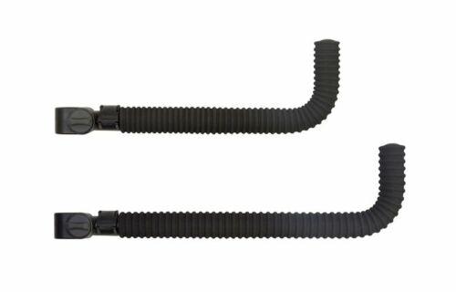 Preston Innovations Offbox 36 Single Ripple Arm All Sizes Coarse Match Fishing