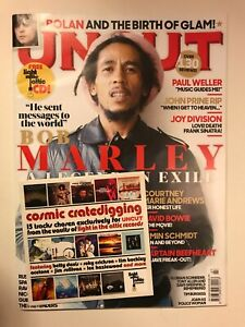 UNCUT-MAGAZINE-278-JULY-2020-BOB-MARLEY-MARC-BOLAN-PAUL-WELLER-WITH-FREE-CD