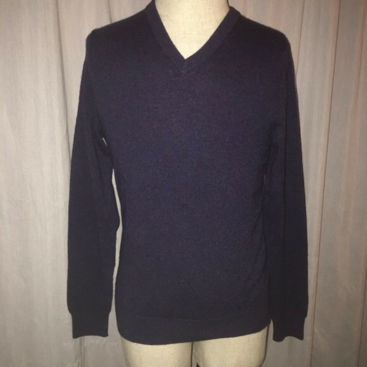 Herren Bloomingdales Cashmere Sweater