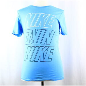 Nike-Men-039-s-Sportswear-Advance-15-Cotton-Graphic-Short-Sleeve-Tee-T-Shirt