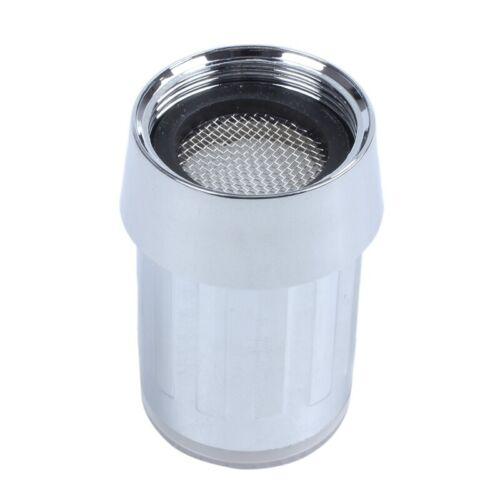 Robinet//Tete d/'injection//Swivel LED Couleur variable en fonction du changem D5Y9