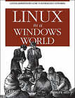 Linux in a Windows World by Roderick W. Smith (Paperback, 2005)