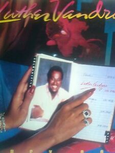LUTHER-VANDROSS-LP-BUSY-BODY-1983