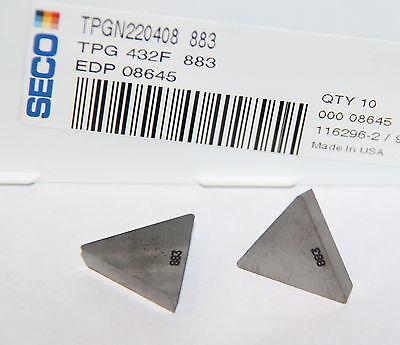 NEW  INSERTS  TPG-432F