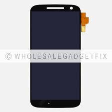 USA Motorola Moto G4 LTE XT1625 Touch Screen Digitizer Panel LCD Display Screen