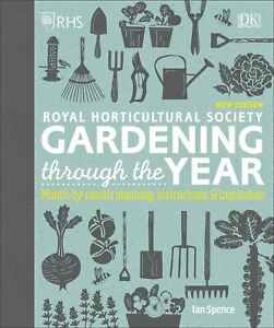 RHS-Gardening-Through-the-Year-by-Ian-Spence