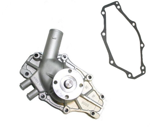Water Pump V8 Genuine For Holden VH VK Commodore 308 engines 92014563