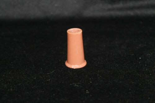 Vintage Action Man Repro Neck post for Tom Stone Figure