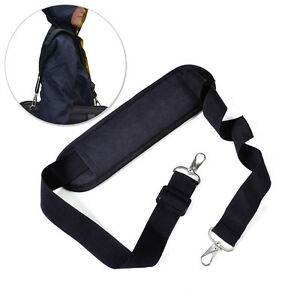 Image Is Loading Adjule Padded Shoulder Strap Replacement For Laptop Computer