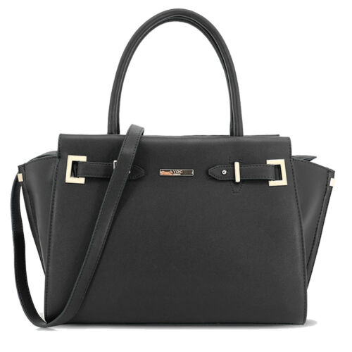 4681 Work Lydc Pink 4681 rosso Satchel Hay Womens Handbag Tote Nero Designer Nuovo Existencias Shoulder Existencias Gift 4681 Smart Style no Dark tan Bag RBEwcz