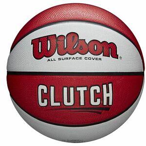 Wilson-Basketball-England-Clutch-Basketball