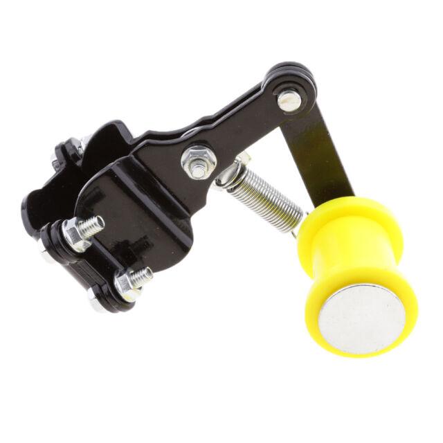 Adjuster Chain Tensioner Roller for Motorcycle Chopper ATV Pit Bike