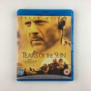 Tears-Of-The-Sun-Blu-ray-2006