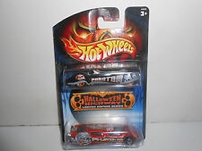 Hot Wheels Halloween Highway 2 Pack Phantastique/Sentinel