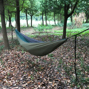 Outdoor Winter Warm Sleeping Bag Hammock Underquilt Sleeping Bag Warmer Under Quilt Blanket For Outdoor Camping Hiking Sleeping Bags
