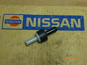 Original-Nissan-200SX-Patrol-Sunny-Pickup-Maxima-Vacuumventil-47478-51E00