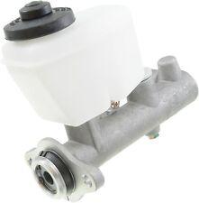 Brake Master Cylinder-Premium Master Cylinder Preferred fits 95-00 4Runner