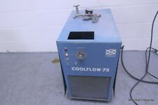 Neslab Coolflow 75 Recirculating Water Chiller