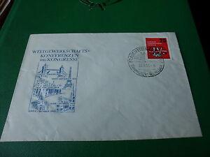 1-FDC-Ersttagsbrief-1957mit-Sonderstempel-Frauenstein-Weltgewerkschaftskonferen