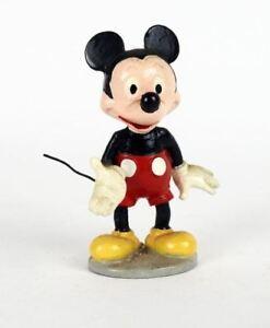 Figurine Pixi 4608 Mickey Mouse 1950 Avec Boite