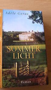 Sommerlicht-von-Adele-Geras