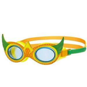 Zoggs-Kids-Aquaman-Character-Swimming-Pool-Goggles