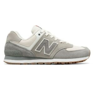 New-Balance-574-520-247-996-220-373-500-Sneaker-Uomo-Donna-Ragazzo