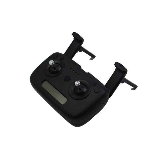1 PCS Replaceable SG906 RC Drone Transmitter Accessories Suit for SG906 RC Drone
