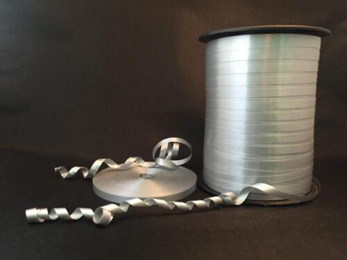 Al por mayor Globos de papel de aluminio 30-100M que se encrespa cintas cinta de Helio String Tie Bday UK