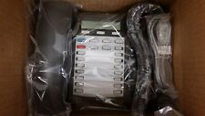New Mitel 4025 Office Display Phone