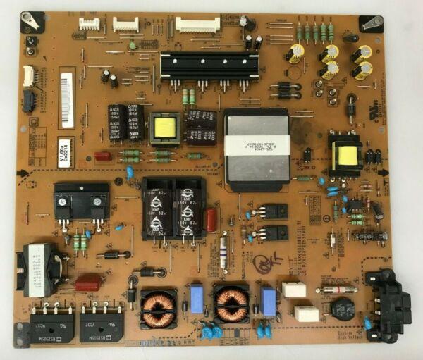 Ijverig Lg 55lm4600-uc Auszlur Power Board Unit Eax64310801(1.3) Eay62512801 Genuine En Digestion Helping
