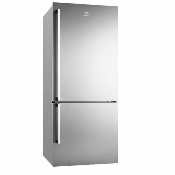 Push In Free Express Post Freezer Electrolux EBM5100SC-R*1 Seal//Gasket