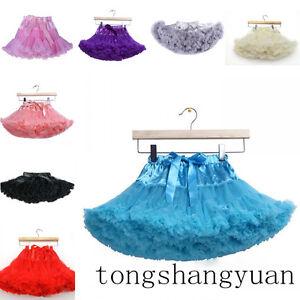 Cake-Petticoat-Layers-Tulle-Short-Mini-Skirt-Under-Slips-Wedding-Dress-Crinoline