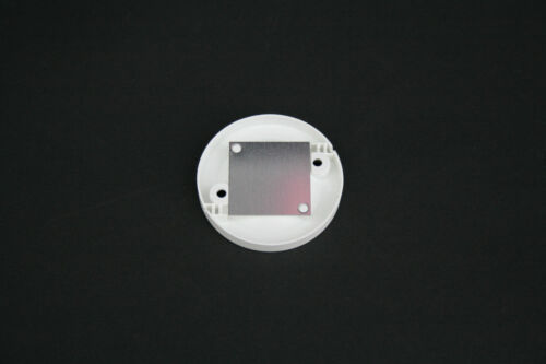 10x Reflector 60 degrees and COB holders for CITIZEN CITILED cob module CLU048