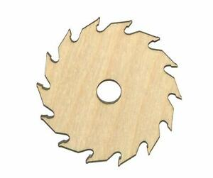 Saw-Blade-Unfinished-Wood-Shape-Cut-Out-S11164-Crafts-Lindahl-Woodcrafts
