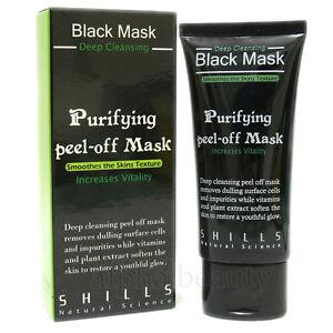 Mediheal black eye anti-wrinkle mask