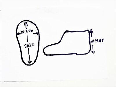 Bebé Niño Zapatos entrenador tipo cochecito