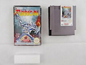 Nintendo-NES-Super-Turrican-Boxed-PAL-A